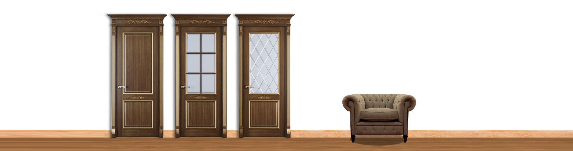Изысканность и индивидуальность каждой комнаты