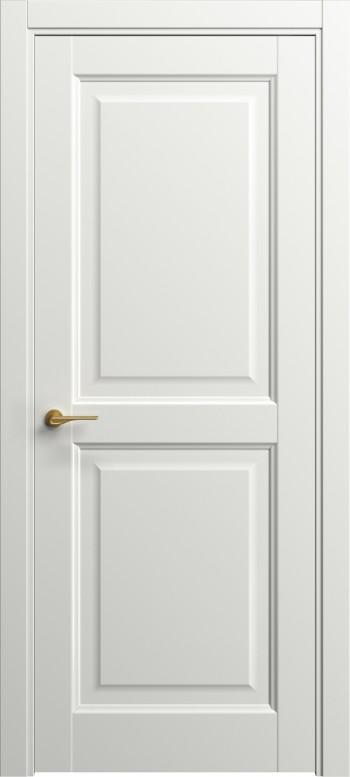 Дверь Стокгольм