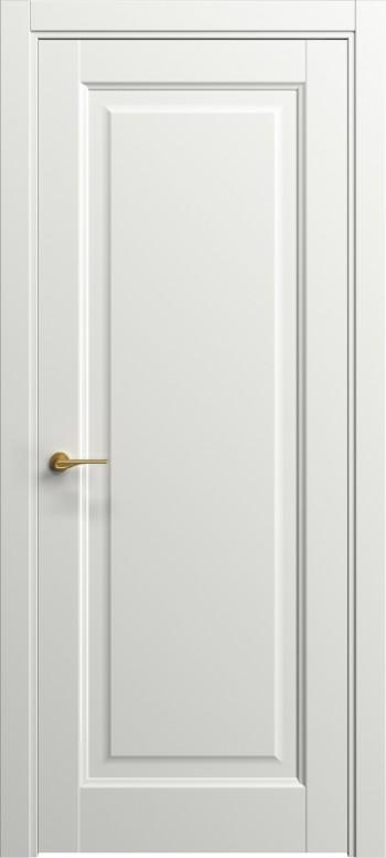 Дверь Чикаго