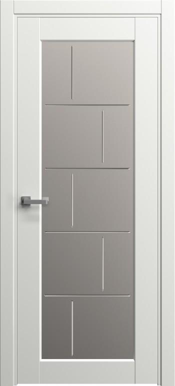 Дверь Эльба