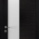 Дверь Токио