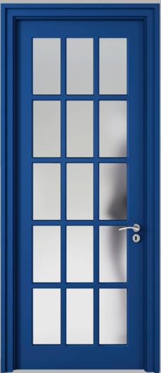 Дверь Вашингтон