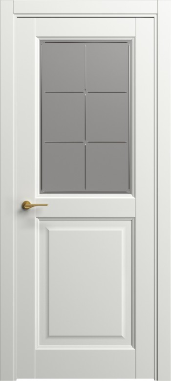 Дверь Босфор