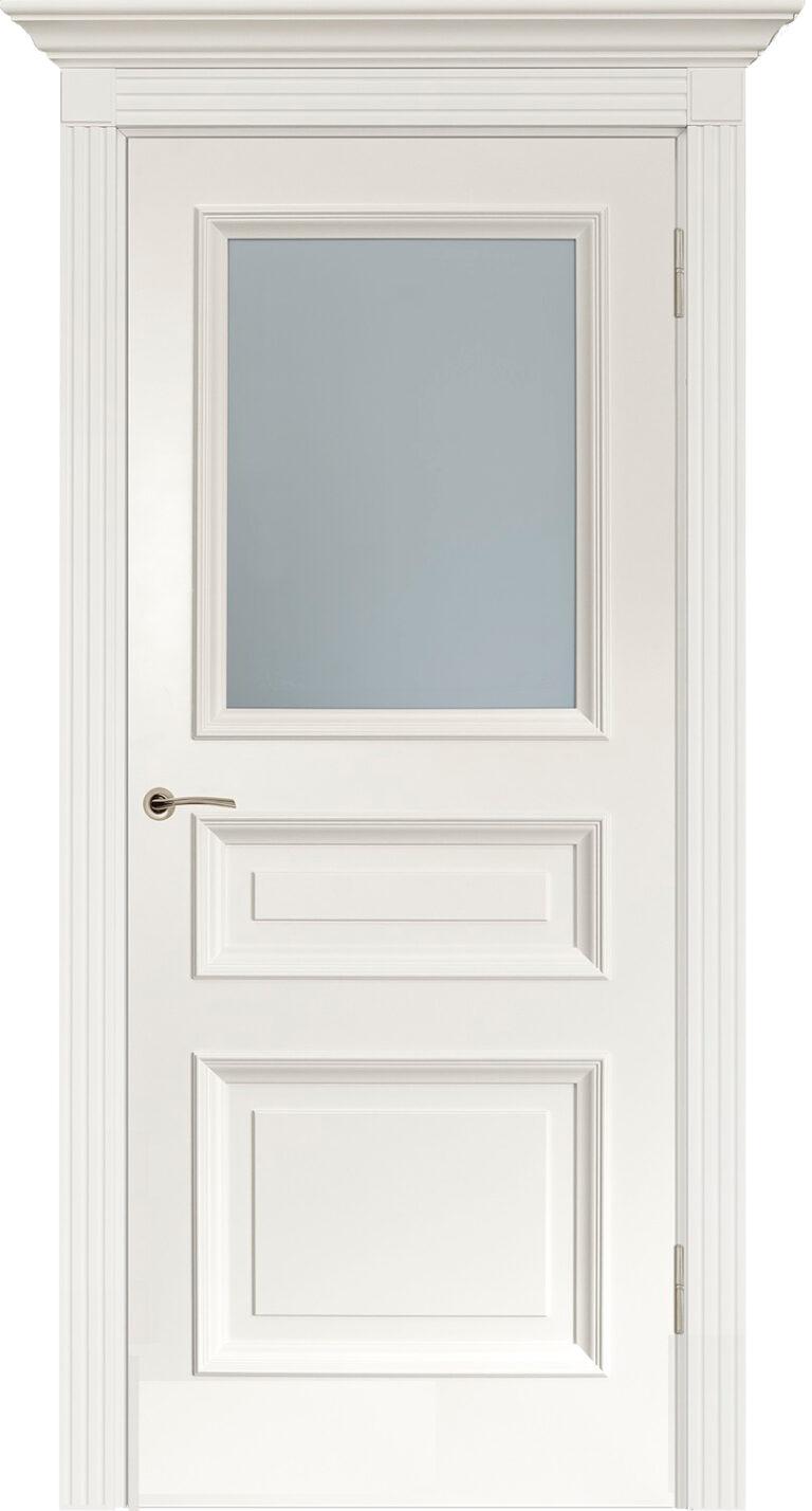 Дверь Турин