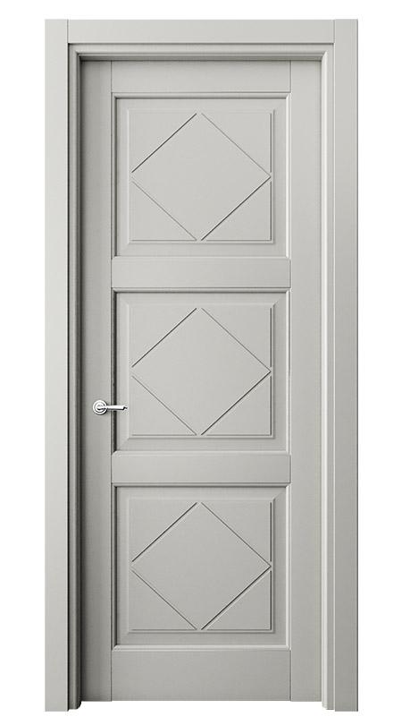 Дверь Асти