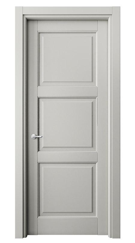Дверь Мальта