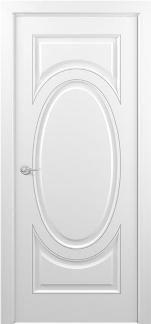 Дверь Сиэтл