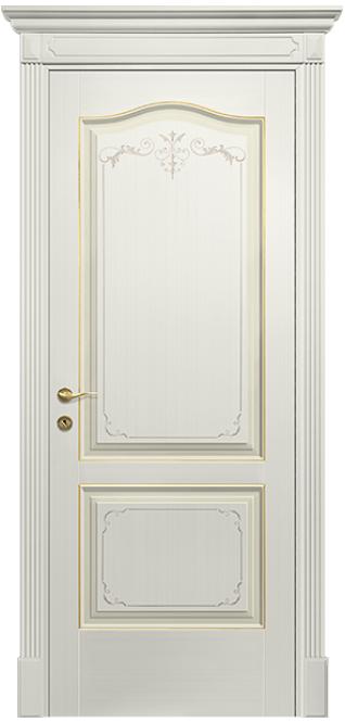 Дверь Нельсон