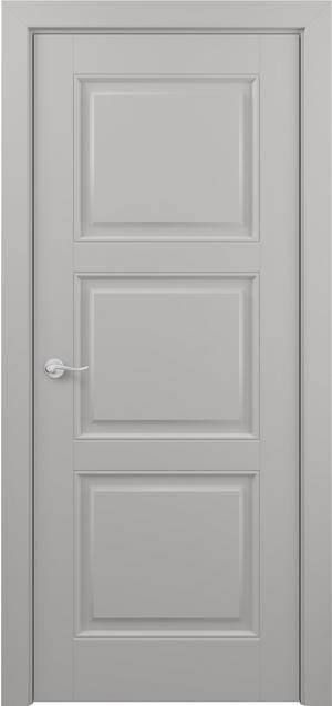 Дверь Бремен