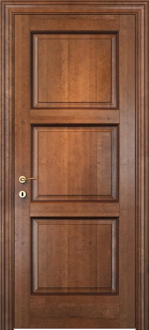 Дверь Сеул
