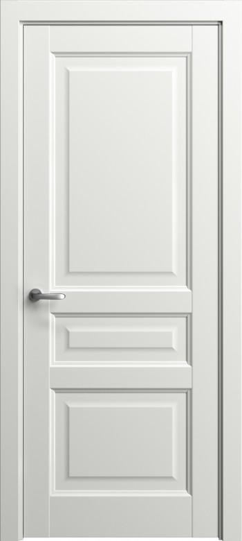 Дверь Остин