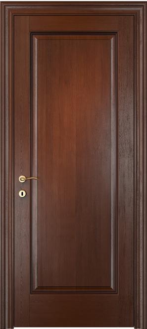 Дверь Гауда