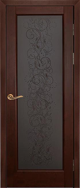 Дверь Харбин
