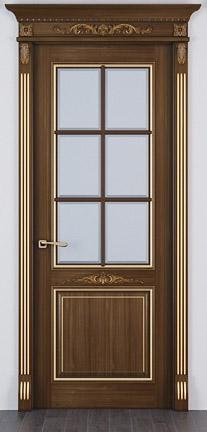 Дверь Лиссабон