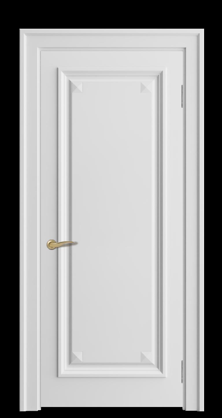 Дверь Портсмут