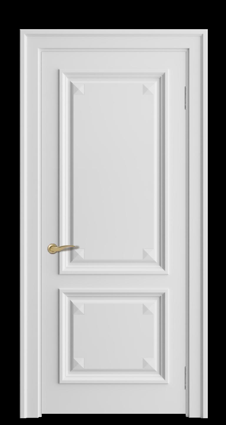 Дверь Римини