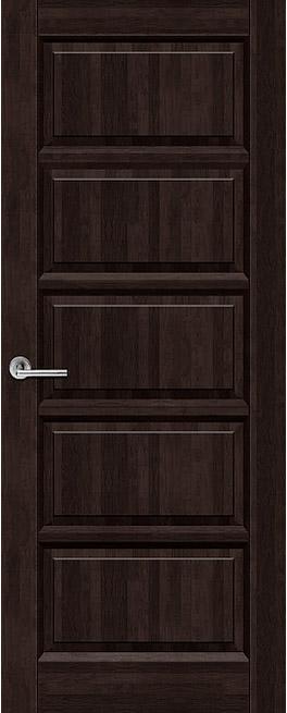 Дверь Каир